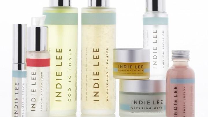 indie-lee-skin-e1415652894442