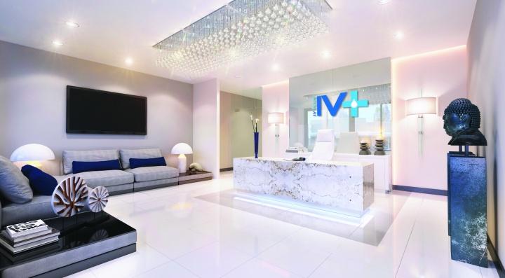 iv-lobby