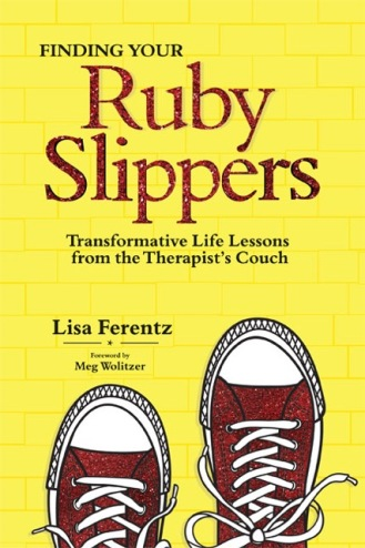 lo-res-life-lessons-therapists-couch-cover