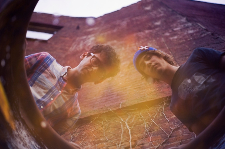 MGMT high-res